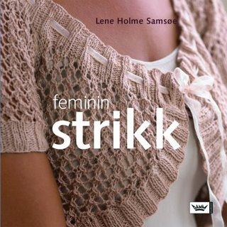 feminin_strikk1.jpg